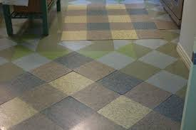 flooring archaicawful vct tile flooring picture design install