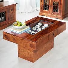 wooden serving tray indian rosewood sheesham handmade 20 best jali sheesham furniture images on