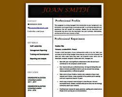 Template For Resume On Word Nurse Resume Template For Word U0026 Pages Medical Resume Nurse