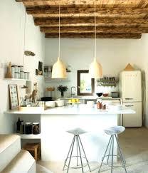 cuisine etroite table de cuisine etroite table pour cuisine cuisine