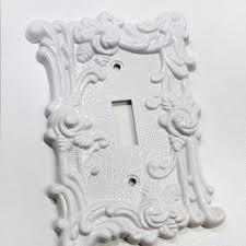 best light switch covers decorative light switch covers decorative switch wall plates for