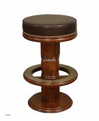 Bar Stool Seat Covers Bar Stools Awesome Bar Stool Seat Covers Replacement Bar Stool