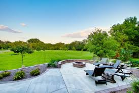 Concrete Patio Designs Concrete Patio Design Ideas Covers And More