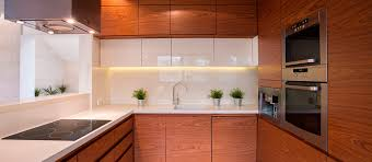 how to clean wood kitchen cabinets how to clean wood kitchen cabinets kitchenistic