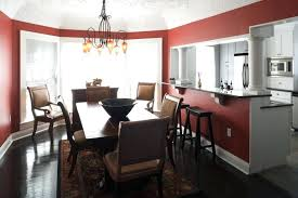 small kitchen and dining room ideas kitchen and dining room ideas kitchen dining room remodel impressive