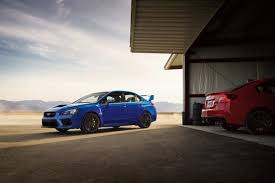 subaru wrx hatch 2018 wrx archives the truth about cars