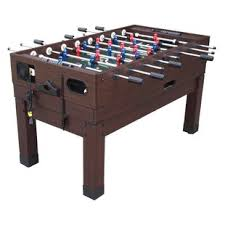 4 in one game table 4 in 1 game table wayfair
