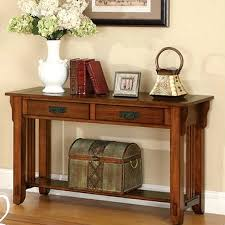 mission style living room furniture living room furniture mission furniture craftsman furniture
