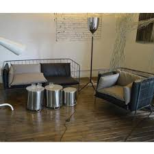Sell My Old Sofa Iron Sofa Sale Shop Online For Iron Sofa At Ezbuy My
