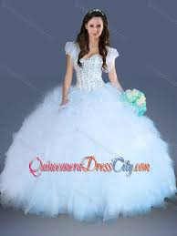 baby blue quinceanera dresses simple really light blue quinceanera dresses with beading