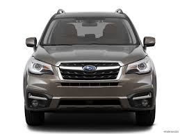 2017 subaru forester premium white subaru forester 2017 2 5i premium in qatar new car prices specs