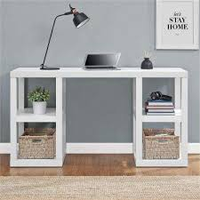 Home Office Computer Furniture by Desks Home Office Furniture The Home Depot