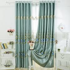 Teal Taffeta Curtains Faux Silk Taffeta Curtains 100 Images Faux Silk Pink Curtains
