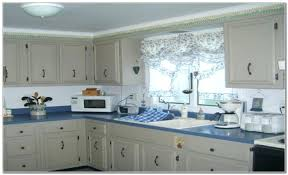 kitchen cabinets fort myers kitchen cabinets ft myers fl used kitchen cabinets fort fl kitchen