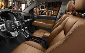 price of 2015 jeep compass 2015 jeep compass for sale near towson md baltimore md