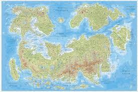 Got Map Pdc Module 2 Class 2 Maps