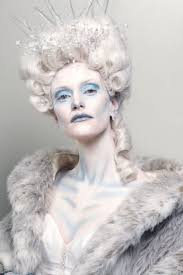 136 best ice queen images on pinterest snow queen ice princess