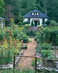 planning your vegetable garden martha stewart