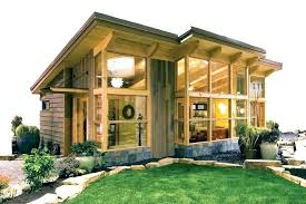 pre built homes prices modular homes in california prebuilt homes built homes prices small
