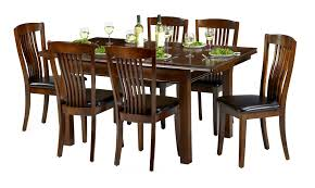 table dining table with chairs home interior plan