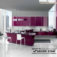 Kitchen Cabinets Colors And Designs Kitchen Paint Colors Different Decor On Design Ideas Andrea Outloud