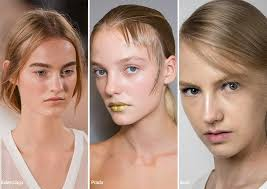 hair trends for spring and summer 2015 for 60year olds spring summer 2016 hairstyle trends fashionisers