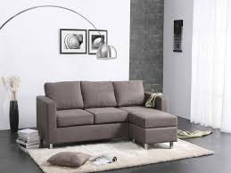 Best Sofas For Small Living Rooms Best Sofa For Small Living Room U2013 Creation Home