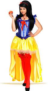 Corset Halloween Costumes Size Poison Apple Corset Costume Princess Corset Costume