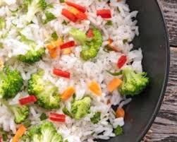 cuisine regime recette cuisine regime un site culinaire populaire avec des