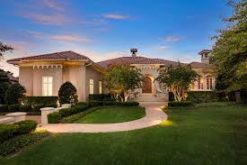 luxury homes brentwood tn luxury homes real estate