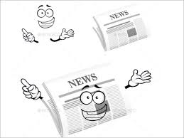 sample blank newspaper 25 newspaper backgrounds free pdf vectors download creative