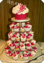download cupcake wedding cakes stands wedding corners
