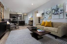 pet friendly apartments for rent in orange county ca realtor com