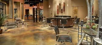 hair salon salon and day spa northwest suburbs illinois lake