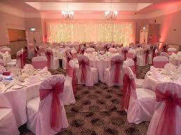 Christmas Party Tunbridge Wells - south east christmas parties eventa