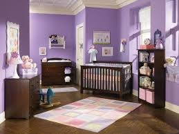 Purple And Teal Crib Bedding Bedroom Nursery Ideas For Pink And Grey Baby Decor