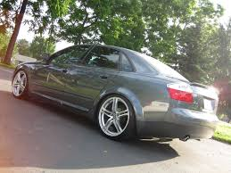 2003 audi a4 1 8 t sedan 2003 audi a4 1 8 t reviews msrp ratings with amazing images