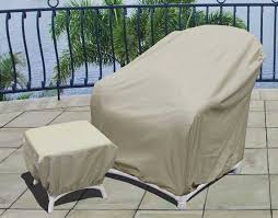 Patio Chair Covers 5 Things You Must About Buying Patio Furniture Covers