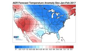you re probably not going to like the forecast for this winter