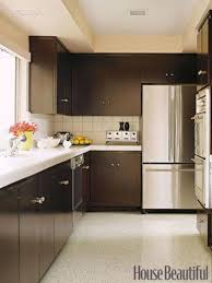 kitchen countertops different types different types of counter or