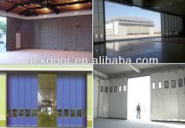 Exterior Garage Door by Security Side Corner Sliding Garage Door Round The Corner Exterior