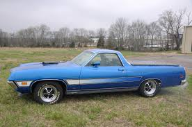 ranchero car 1971 ford ranchero news reviews msrp ratings with amazing images