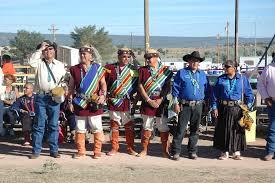 Navajo Rug Song Navajo Song And Dance 08