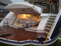 Sunseeker brokers