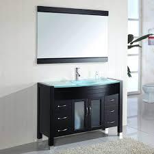 space saving vanity the ikea bathroom sinks and vanities up there