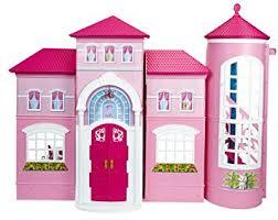 casa malibu malibu house maisons de poupées fr jeux et jouets