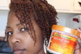twist and hair cantu twist lock gel product rev