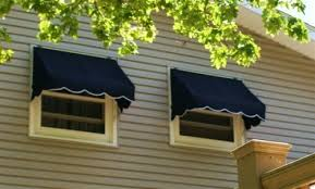 Awnings Pa Window Awnings In Erie Pa Al U0027s Awning Shop