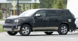 toyota cruiser price toyota land cruiser prado 2018 2018 qatar prices specs and review