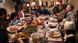 and 2011 the best thanksgiving dinner spreads from